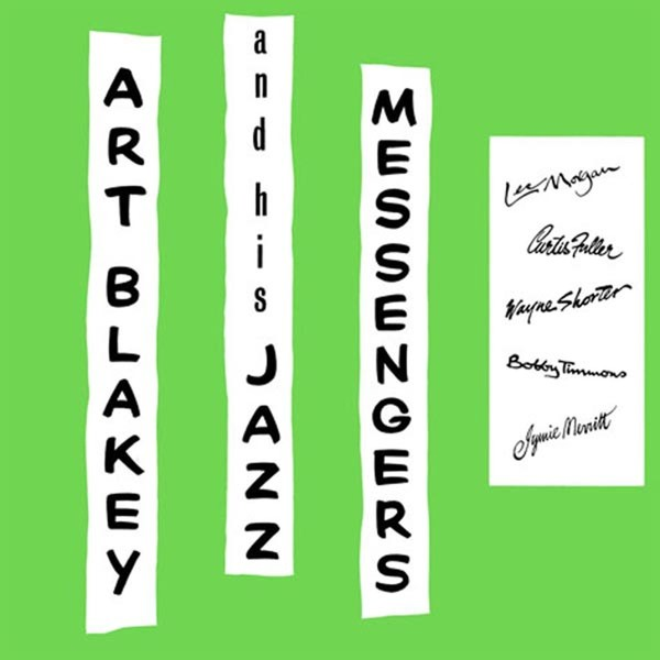 Viniluri VINIL Universal Records ART BLAKEY & HIS JAZZ MESSENGERS - ART BLAKEY!!! JAZZ MESSENGERS!!!VINIL Universal Records ART BLAKEY & HIS JAZZ MESSENGERS - ART BLAKEY!!! JAZZ MESSENGERS!!!