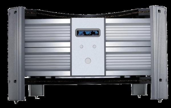 Filtre audio Isotek EVO3 Genesis - Power Generator 20AIsotek EVO3 Genesis - Power Generator 20A