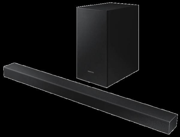 Soundbar Soundbar Samsung HW-T450Soundbar Samsung HW-T450