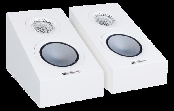 Boxe Boxe Monitor Audio Silver AMS (7G)Boxe Monitor Audio Silver AMS (7G)