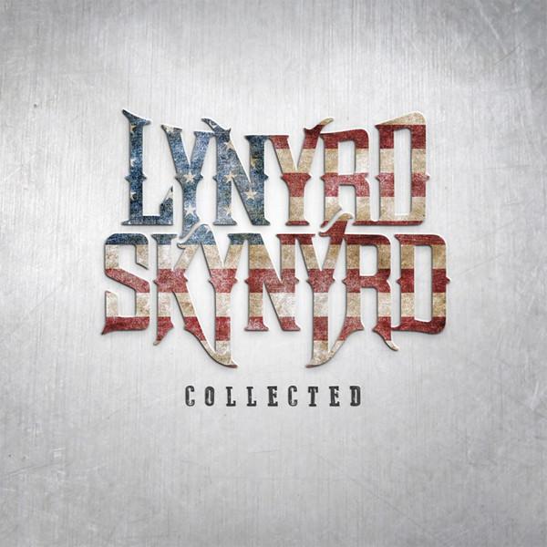 Viniluri VINIL Universal Records Lynyrd Skynyrd - Collected (180g Audiophile Pressing)VINIL Universal Records Lynyrd Skynyrd - Collected (180g Audiophile Pressing)