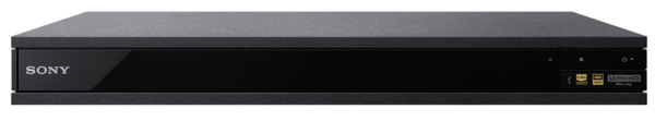 Playere BluRay Blu Ray Player Sony UBP-X800M2Blu Ray Player Sony UBP-X800M2