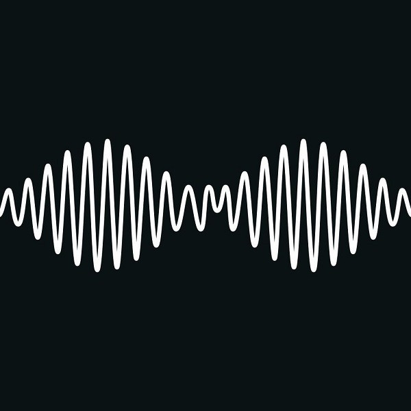 Viniluri VINIL Universal Records Arctic Monkeys - AMVINIL Universal Records Arctic Monkeys - AM