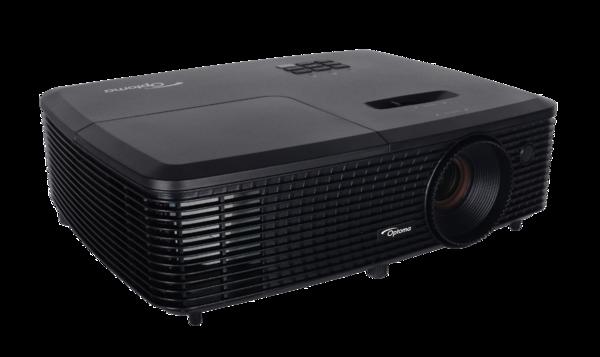 Videoproiectoare Videoproiector Optoma H114Videoproiector Optoma H114