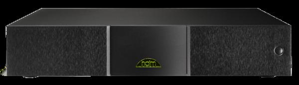 Amplificatoare de putere Amplificator Naim NAP 250 DRAmplificator Naim NAP 250 DR