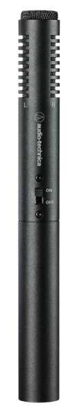 Microfoane Microfon Audio-Technica ATR6250x ResigilatMicrofon Audio-Technica ATR6250x Resigilat