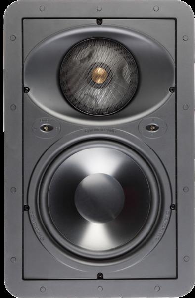 Boxe Boxe Monitor Audio W280-IDC In-WallBoxe Monitor Audio W280-IDC In-Wall