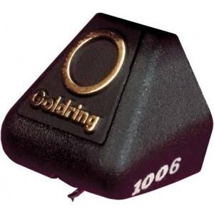 Accesorii Pick-UP Goldring 1006 STYLUS D06Goldring 1006 STYLUS D06