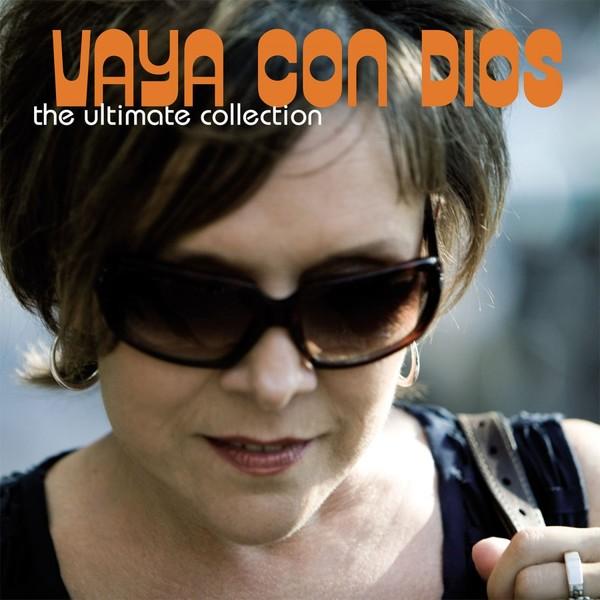 Viniluri VINIL Universal Records Vaya Con Dios - Ultimate CollectionVINIL Universal Records Vaya Con Dios - Ultimate Collection