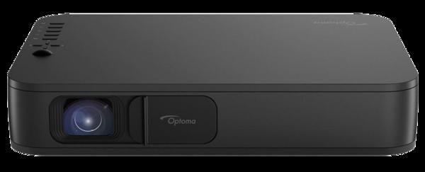Videoproiectoare Videoproiector Optoma LH10Videoproiector Optoma LH10