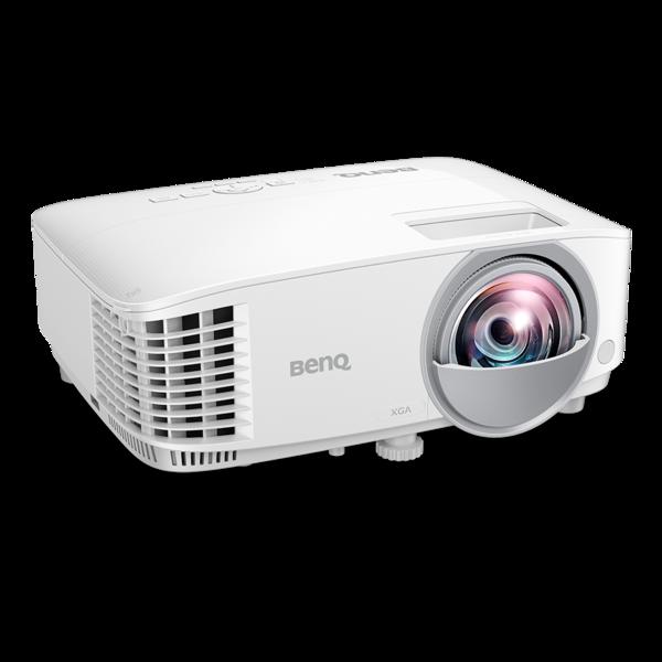 Videoproiectoare Videoproiector BenQ MX825STHVideoproiector BenQ MX825STH