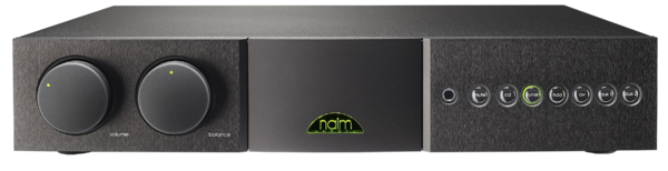 Amplificator Naim SUPERNAIT 2Amplificator Naim SUPERNAIT 2