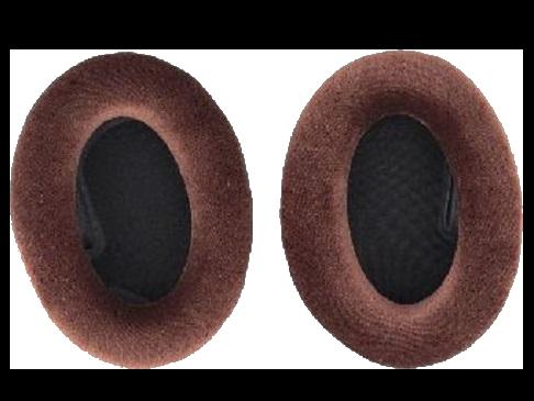 Accesorii CASTI Sennheiser Earpads pentru HD 59xSennheiser Earpads pentru HD 59x