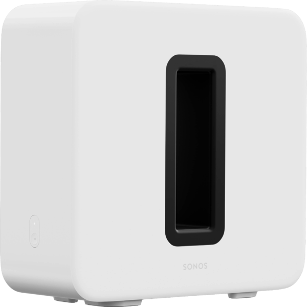 Boxe Boxe Sonos Sub (Gen 3)Boxe Sonos Sub (Gen 3)