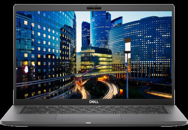 Laptopuri Laptop Dell  Latitude 7410, Intel Core i7-10610U, 14 inch, FHD-Touch, 16 GB RAM, 256GB SSD Laptop Dell  Latitude 7410, Intel Core i7-10610U, 14 inch, FHD-Touch, 16 GB RAM, 256GB SSD