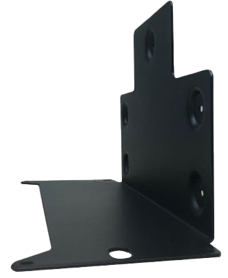 Standuri boxe Q Acoustics 60WB Subwoofer Wall BracketQ Acoustics 60WB Subwoofer Wall Bracket