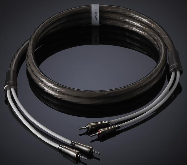 Cabluri audio Cablu QED SupremusCablu QED Supremus