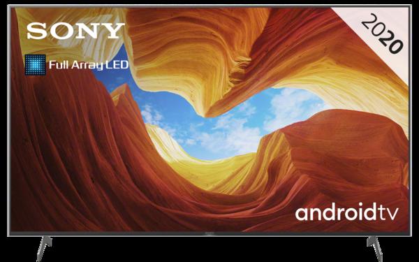 Televizoare  Sony - KD-65XH9077S Sony - KD-65XH9077S