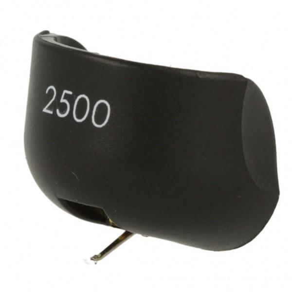 Accesorii Pick-UP Goldring 2500 STYLUSGoldring 2500 STYLUS