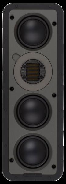 Boxe Boxe Monitor Audio WSS430 Super Slim InwallBoxe Monitor Audio WSS430 Super Slim Inwall