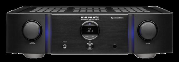 Amplificatoare integrate Amplificator Marantz PM-12SEAmplificator Marantz PM-12SE
