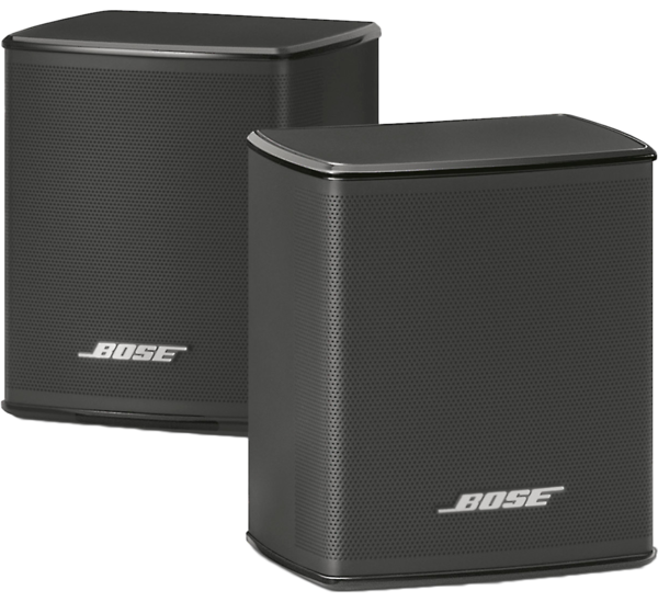 Boxe Boxe Bose Surround SpeakersBoxe Bose Surround Speakers