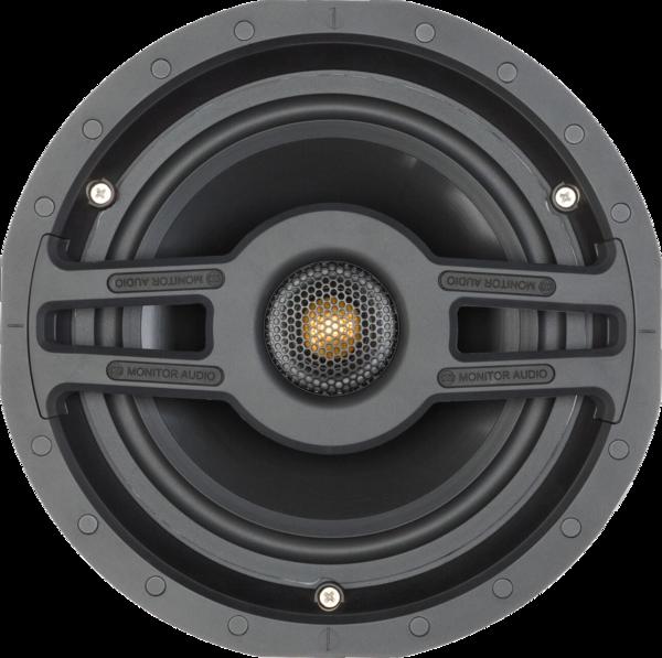 Boxe Boxe Monitor Audio CS180 RoundBoxe Monitor Audio CS180 Round