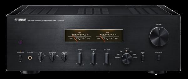 Amplificatoare integrate Amplificator Yamaha A-S2100Amplificator Yamaha A-S2100