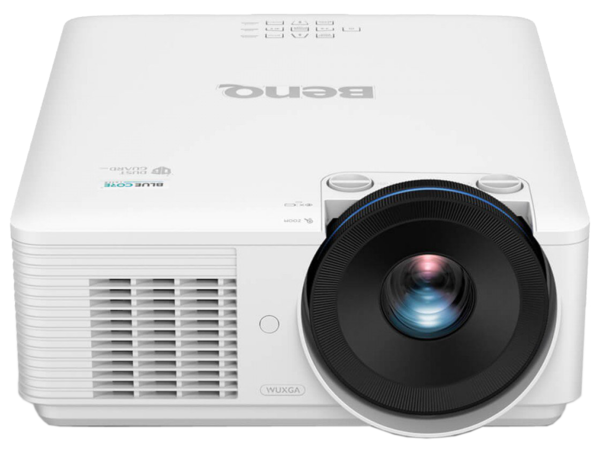 Videoproiectoare Videoproiector BenQ LU785 LaserVideoproiector BenQ LU785 Laser