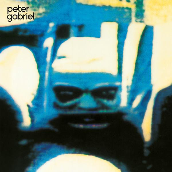 Viniluri VINIL Universal Records Peter Gabriel - SecurityVINIL Universal Records Peter Gabriel - Security