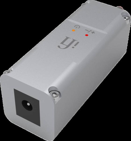 Filtre audio iFi Audio DC iPurifieriFi Audio DC iPurifier