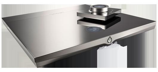 Amplificatoare integrate Amplificator Devialet Expert 220 PROAmplificator Devialet Expert 220 PRO