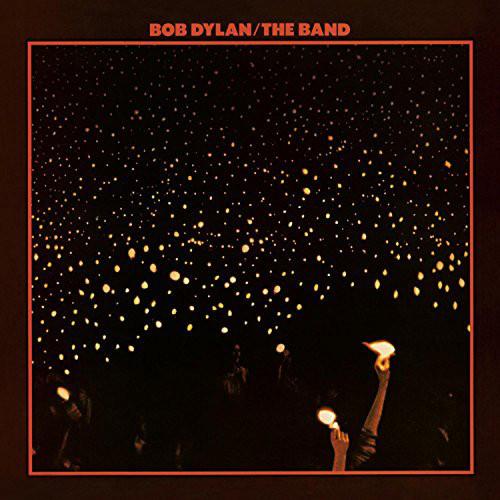 Viniluri VINIL Universal Records Dylan, Bob, & The Band - Before The Flood VINIL Universal Records Dylan, Bob, & The Band - Before The Flood