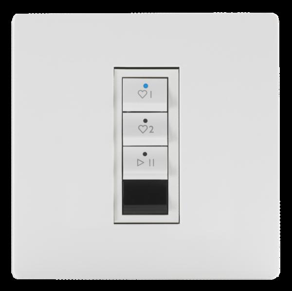 Accesorii  Systemline - SN3100 KPS3W Keypad Systemline - SN3100 KPS3W Keypad