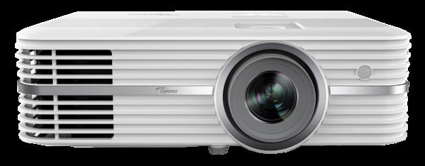 Videoproiectoare Videoproiector Optoma UHD300X Videoproiector Optoma UHD300X