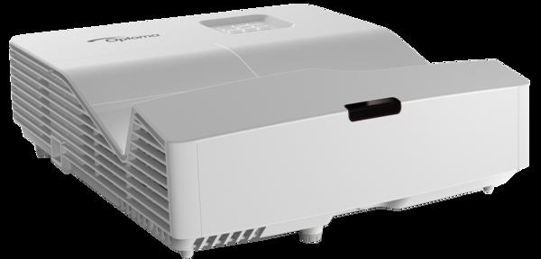 Videoproiectoare Videoproiector Optoma HD35UST  ResigilatVideoproiector Optoma HD35UST  Resigilat