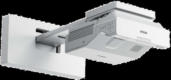 Videoproiectoare Videoproiector Epson EB-720Videoproiector Epson EB-720