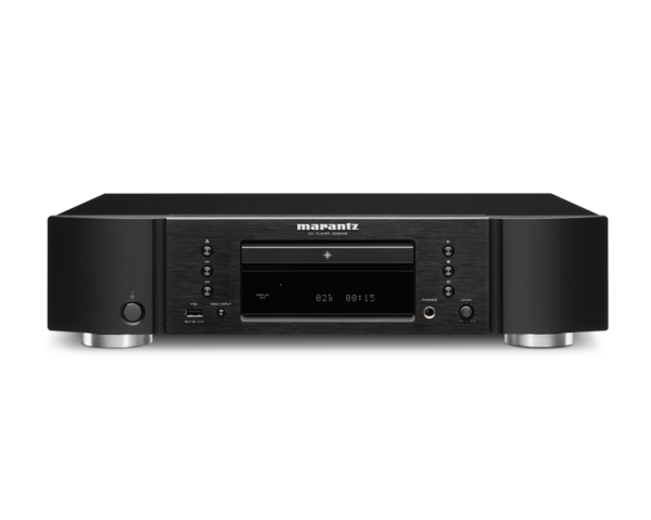 Playere CD CD Player Marantz CD6006CD Player Marantz CD6006