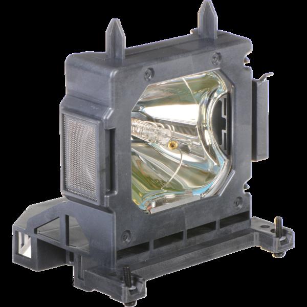 Accesorii Sony Lampa compatibila VPL-HW65ES/VPL-HW45ES - LMP-H210 Sony Lampa compatibila VPL-HW65ES/VPL-HW45ES - LMP-H210