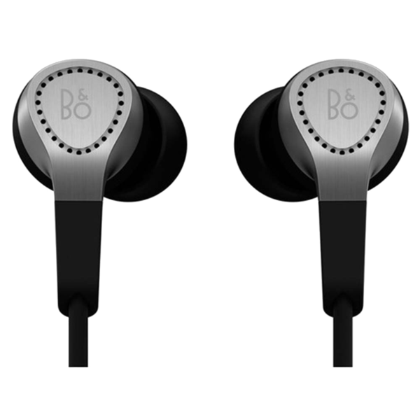 Casti Casti Bang&Olufsen Beoplay H3 2nd generationCasti Bang&Olufsen Beoplay H3 2nd generation