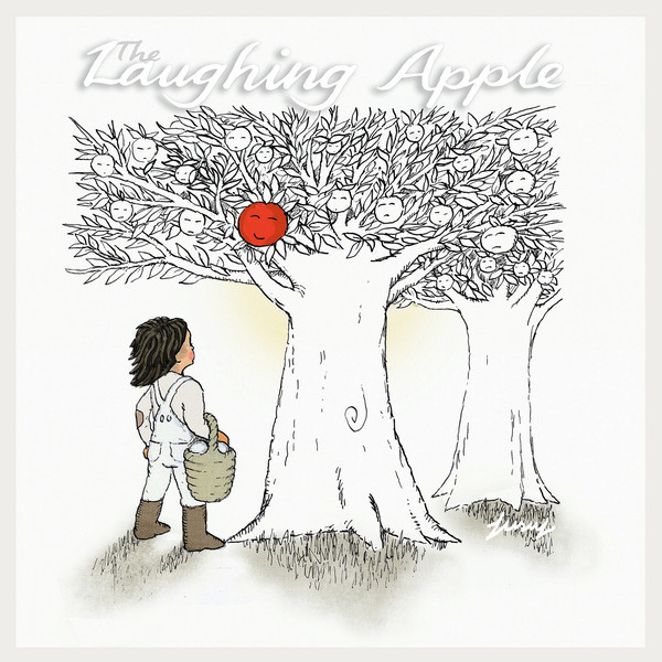 Viniluri VINIL Universal Records Cat Stevens - The Laughing AppleVINIL Universal Records Cat Stevens - The Laughing Apple