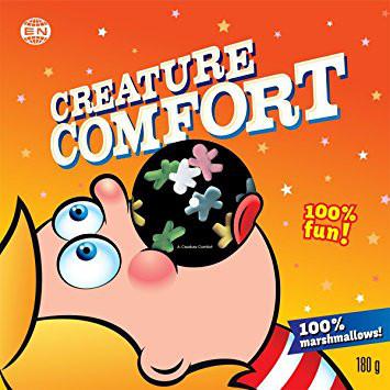 Viniluri VINIL Universal Records Arcade Fire - Creature Comfort (Single)VINIL Universal Records Arcade Fire - Creature Comfort (Single)