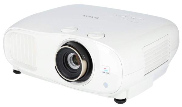Videoproiectoare Videoproiector Epson EH-TW7000Videoproiector Epson EH-TW7000