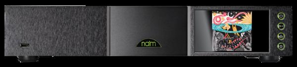DAC Naim NDX2DAC Naim NDX2