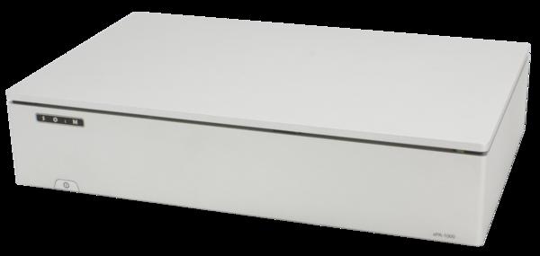 Amplificatoare de putere Amplificator SOtM sPA-1000Amplificator SOtM sPA-1000