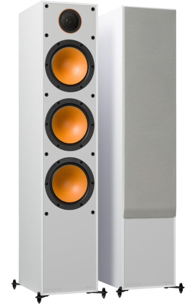 Boxe Boxe Monitor Audio Monitor 300 ResigilatBoxe Monitor Audio Monitor 300 Resigilat