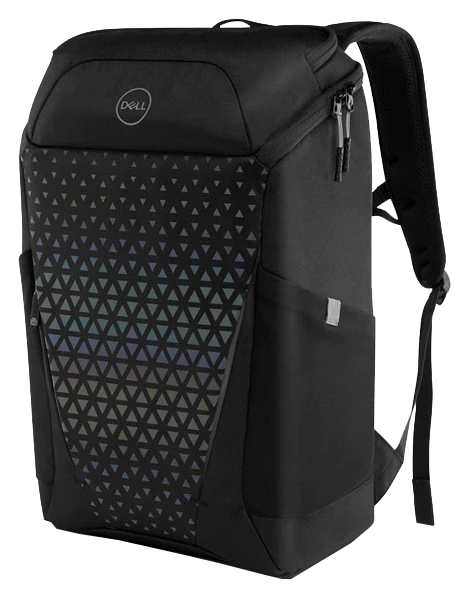 Accesorii PC si Laptop Dell Gaming Backpack 17, GM1720PMDell Gaming Backpack 17, GM1720PM