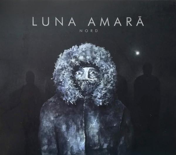 Muzica CD CD Universal Music Romania Luna Amara - NordCD Universal Music Romania Luna Amara - Nord