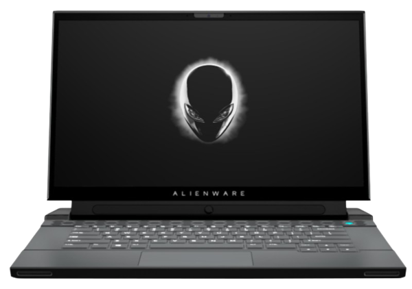 Laptopuri Laptop Dell Alienware m15 R3, Intel Core i9-10980HK 5.3 GHz, 15.6 inch, FHD, 32GB RAM, 2x2TB SSD + 512 GB SSDLaptop Dell Alienware m15 R3, Intel Core i9-10980HK 5.3 GHz, 15.6 inch, FHD, 32GB RAM, 2x2TB SSD + 512 GB SSD