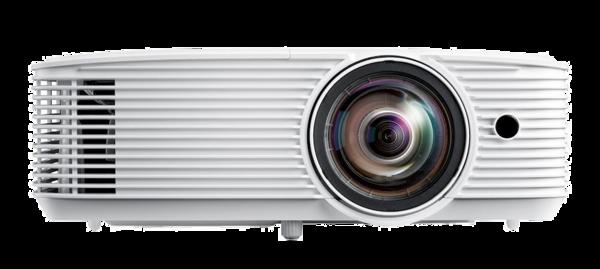 Videoproiectoare Videoproiector Optoma H116ST Videoproiector Optoma H116ST
